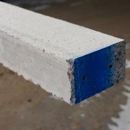 Concrete Lintels 170mm x 110mm