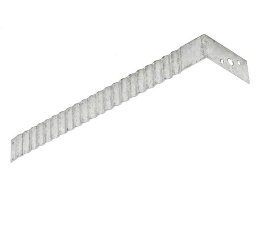 Standard Frame Ties