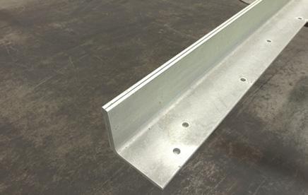 Shelf Angle 150mm x 150mm x 10mm