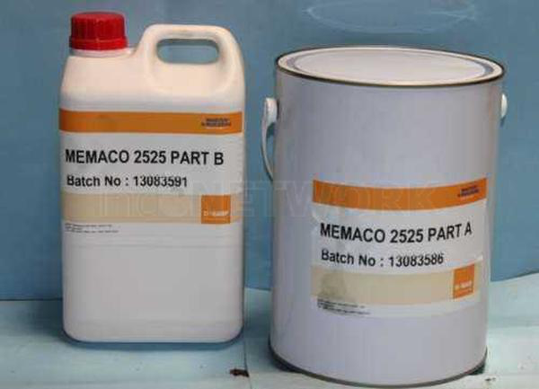 MasterEmaco 2525