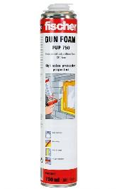 PUP 750 Foam