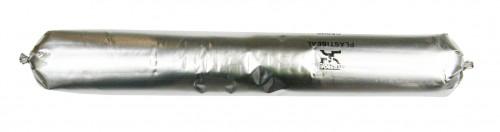 Nitoseal MB 175